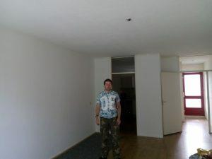 160608 385 nieuwe huis sausen bijna klaar