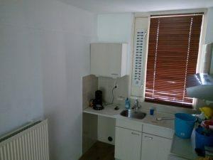 160608 386 nieuwe huis sausen bijna klaar