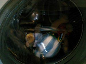 160701 006 wasmachine