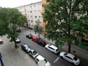 0017 uitzicht vanaf hotelkamer