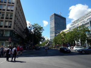 0018 Tauentzienstrasse