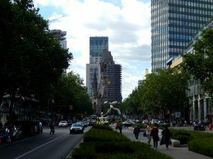 0024 Tauentzienstrasse