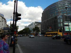 0038 Tauentzienstrasse