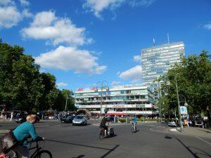 0046 Breitscheidsplatz