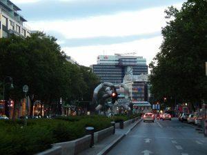 0061 Tauentzienstrasse