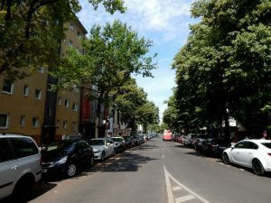 0068 Augsburgerstrasse