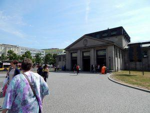 0070 Wittenbergplatz