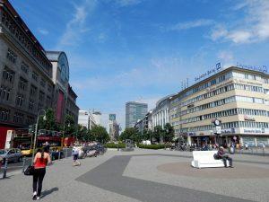 0071 Tauentzienstrasse