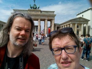 0079 Brandenburger Tor