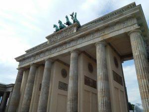 0080 Brandenburger Tor