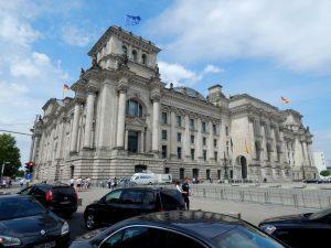 0084 Reichstag