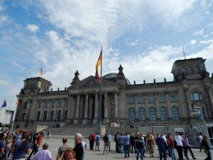 0088 Reichstag