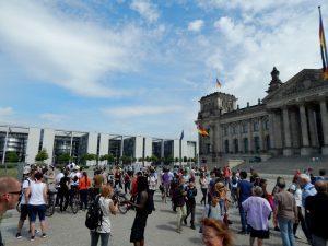 0089 Reichstag