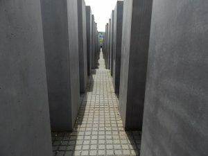 0103 Holocaustdenkmal