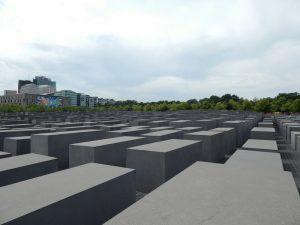 0104 Holocaustdenkmal