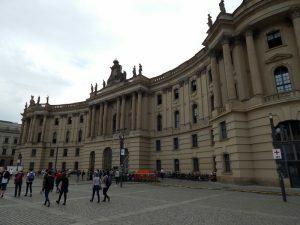 0119 Altes Palais