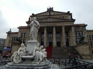 0129 Konzerthaus