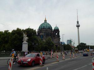 0141 Berliner Dom
