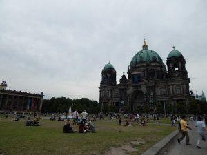 0143 Berliner Dom