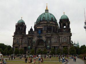 0144 Berliner Dom
