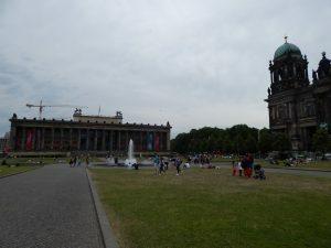 0145 Altes Museum