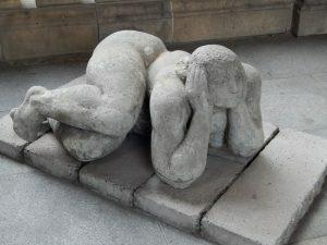0147 Berliner Dom