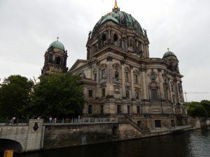 0153 Berliner Dom