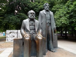 0159 Marx-Engels-Forum