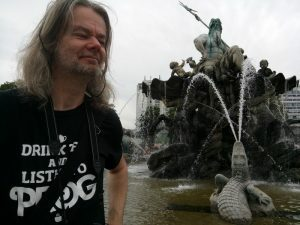 0165 Neptunbrunnen