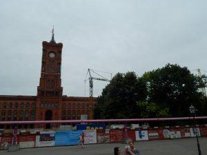 0166 Rotes Rathaus