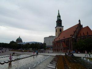 0169 Marienkirche