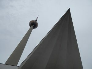 0170 Fernsehturm