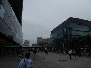 0171 Alexanderplatz