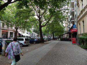 0181 Kohlwitzstrasse