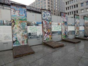 0198 Potzdamer Platz