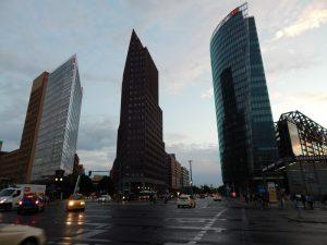 0231 Potzdamer Platz