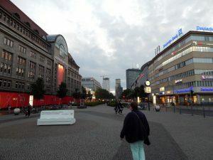0239 Tauentzienstrasse