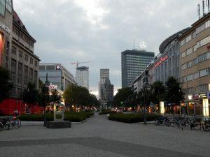 0240 Tauentzienstrasse