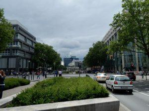 0247 Tauentzienstrasse