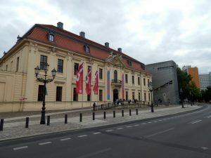 0271 Jüdisches Museum