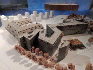 0272 Jüdisches Museum