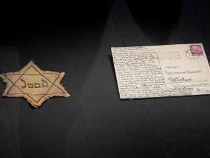 0273 Jüdisches Museum