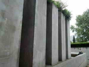 0278 Jüdisches Museum