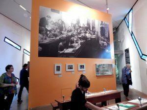 0285 Jüdisches Museum