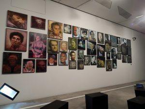 0290 Jüdisches Museum
