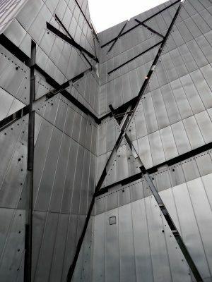 0292 Jüdisches Museum
