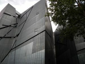 0293 Jüdisches Museum