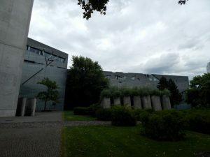 0294 Jüdisches Museum