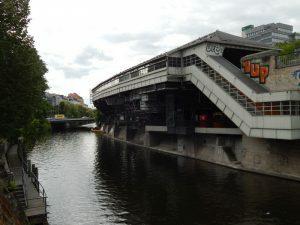 0300 Landwehrkanal