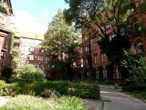 0309 Riehmers Hofgarten